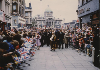 england, queen, people, old, vintage, history, flags, duke, united, kingdom