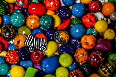 christmas, xmas, december, holidays, baubles, balls, decorations, colorful, diy