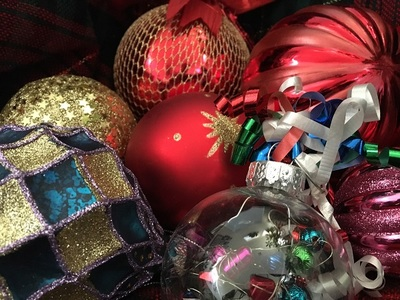 christmas, xmas, december, holidays, baubles, balls, decorations, glitter, colorful, red