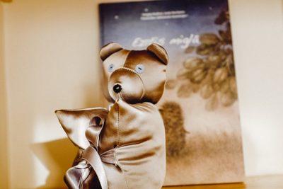 teddy, bear, toy, handmade, diy, objects, stuffed