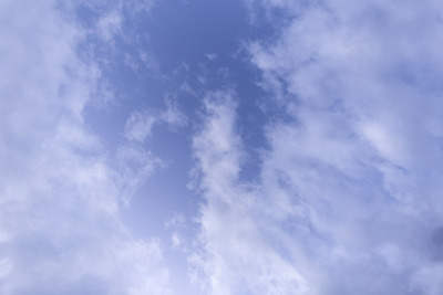 sky, clouds, blue, skies, forecast, weather, meteorology