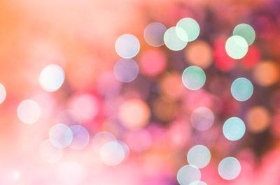 blur, blurred, lights, colorful, texture, pattern, bokeh