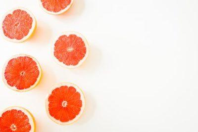 grapefruit, citrus, fruit, food, healthy, nutrition, orange