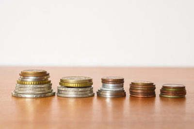 money, currency, dollar, dollars, usd, coins, cash, table, bokeh