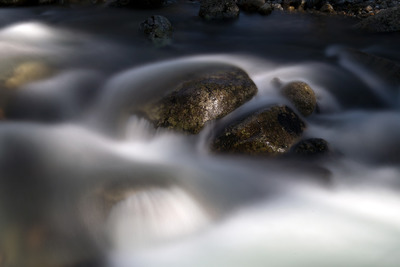 river, stream, rapids, water, creek, nature, rocks, abstract, environment