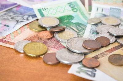 money, currency, dollar, dollars, usd, coins, cash