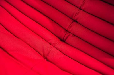 fabric, textile, material, cloth, pink, clothes, fashion