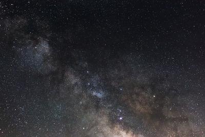 sky, night, stars, starry, astronomy, milky, way, galaxy, universe