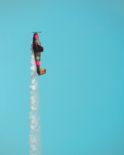 airplane, aircraft, aviation, military, sky, flight, smoke
