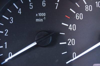 car, automobile, vehicle, automotive, speedometer, speed, driving