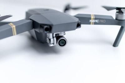 drone, bokeh, technology, quadcopter, macro, tech, camera