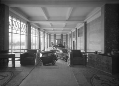 black, white, monochrome, old, vintage, cars, vehicles, automobiles, interior