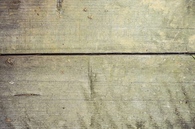 old, wood, wooden, texture, board, plank, timber