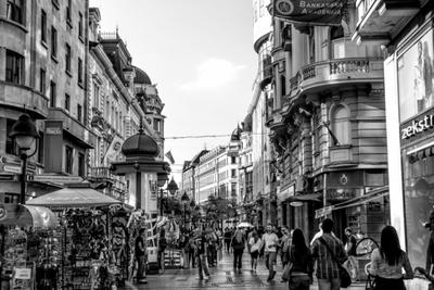 https://s3.amazonaws.com/sitebuilderreport-assets/stock_photos/files/000/039/340/small/View-of-Knez-Mihailova-Street.-Belgrade-Serbia.-September-23-2015-7708-600x400.jpg?1508506267