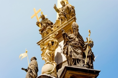 https://s3.amazonaws.com/sitebuilderreport-assets/stock_photos/files/000/039/350/small/Detail-of-the-Holy-Trinity-Column.-Lesser-Town-Prague-Czech-Republic-7653-600x400.jpg?1508506274