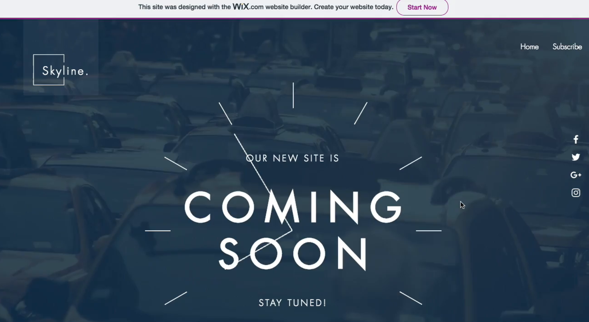Wix Review | 9 Important Things To Know (2019)
