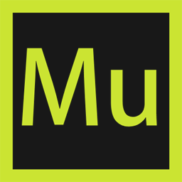 Adobe muse cc by alej27 d6i5ixd