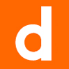 Duda icon