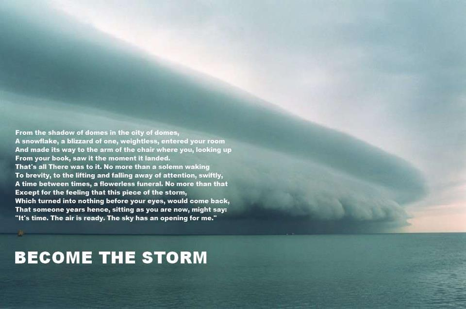 quote pictures become the storm