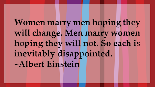 Quote Pictures Marriage expectations