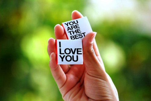 you are the best pictures