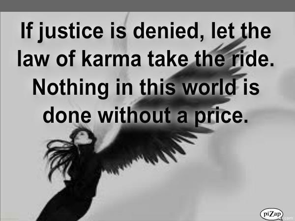 Famous Justice Quotes. QuotesGram