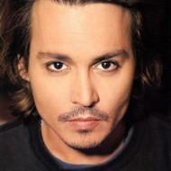 Johnny Depp - I don't pretent to be captain weird. I just do what I do