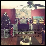 Love-is-whats-in-the-room-with-you-at-Christmas-if-you-stop-opening-presents-and-listen
