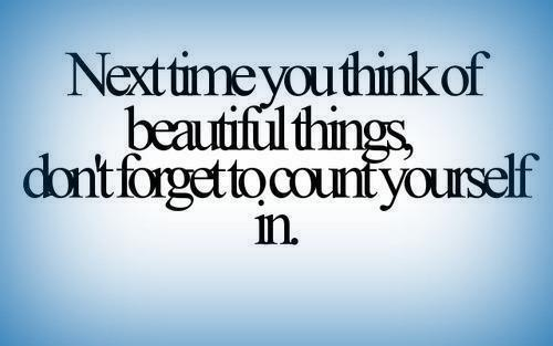 Quote Pictures Next ti... Quotes About Being Beautiful And Confident Tumblr