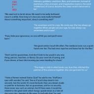 Ray Bradbury - Fahrenheit 451 quotes