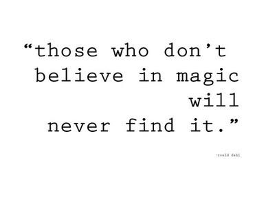 believe-in-magic