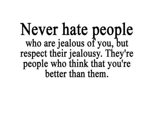 Funny Quotes About Jealous Friends. QuotesGram