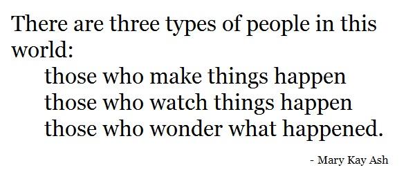 three types of love essay