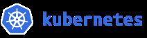 logo Kubernetes