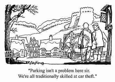 Ezgo Golf Cart Cartoon besides Par Car Wiring Diagram also 88 Club Car Wiring Diagram together with Vintage Car Wiring Diagrams additionally  on 1987 columbia par car wiring diagram