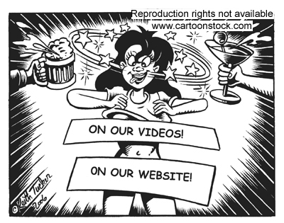 a semiotic analysis of three political cartoons Keywords: semiotic, political cartoon, sign, icon, symbol, index, connotation in  our society, information, ideas, or opinions can be delivered through news.