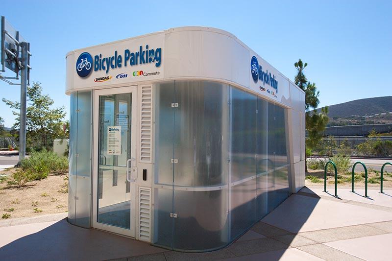 Sabre Springs Module 7/11/13