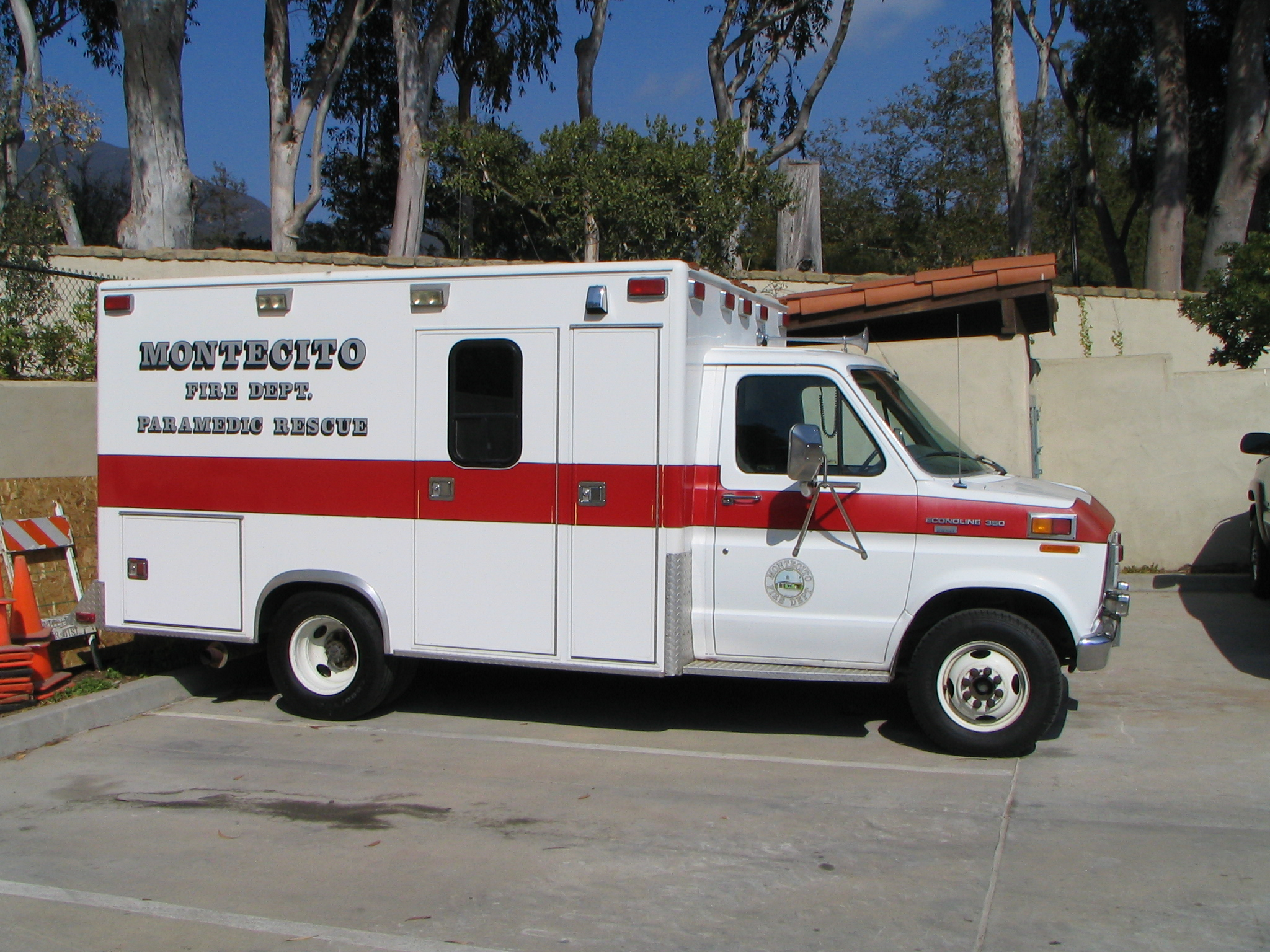 Engine_Ambulance
