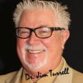 About Dr. Jim Turrell
