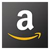Purchase Passage at Delphi at Amazon.com
