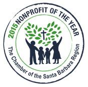 2015-nonprofit-seal