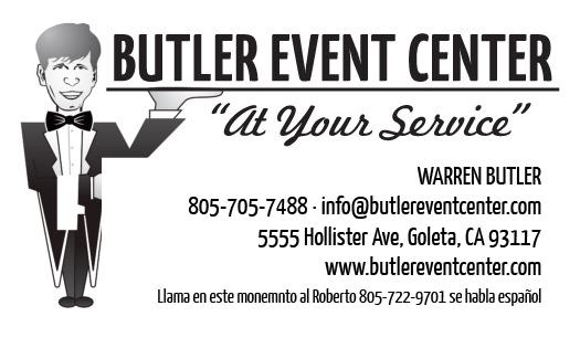 ButlerBizcard_1