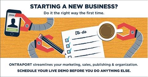Santa Barbara Business Network Ad2