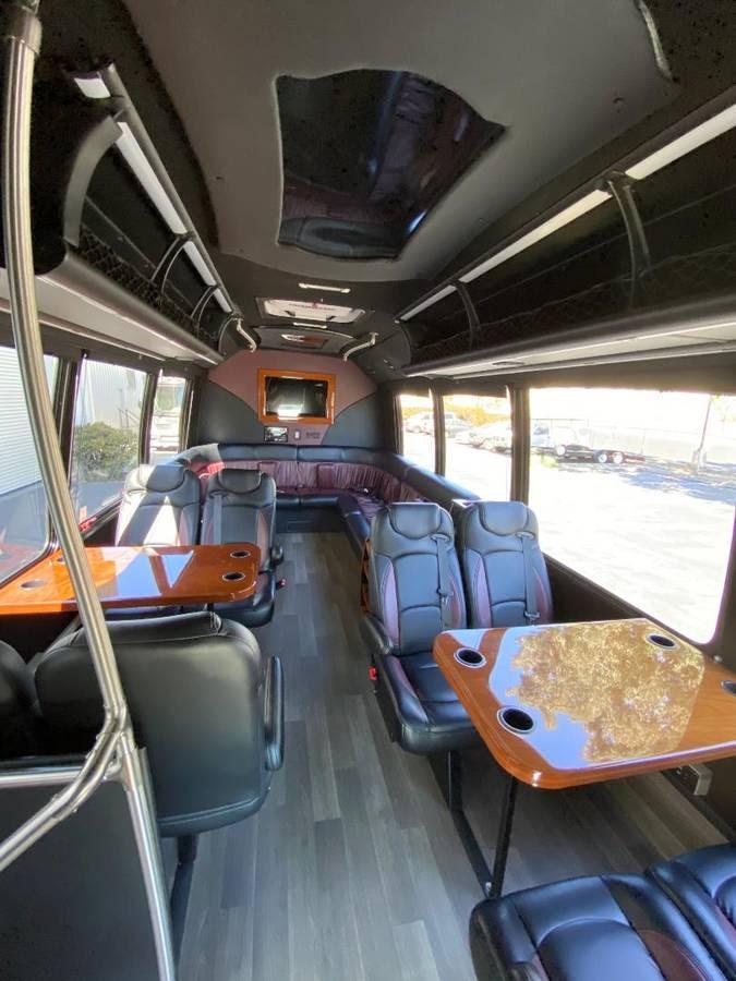Santa-Barbara-Party-Bus-Rentals
