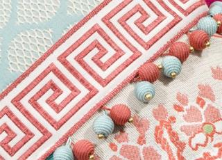 Gold Coast Fabrics - Homeowners