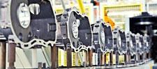 Discrete Manufacturing Sage ERP Consultants