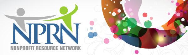 NPRN Logo
