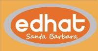 edhat logo