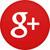 Google Plus St Francis Pet Clinic