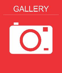 Kirk Geiger Gallery